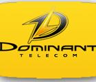 Доминант Телеком— партнерская программа хостинг-провайдера