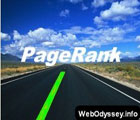 Технология PageRank своими словами
