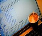 мифы ведения блога