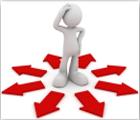 Выбор ниши (тематики) для блога