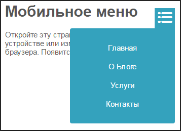 demo-mobile-menu