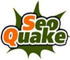 Плагин SeoQuake и анализ конкурентов блога